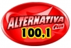 Radio Alternativa Fm de Queimados alternativarj