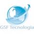 GSF Tecnologia