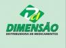DIMENSAO DISTRIBUIDORA DE MEDICAMENTOS LTDA