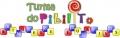 Turma do Pililito Brinquedos Educativos