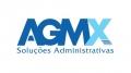 AGMX Soluções Administrativas