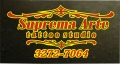 Suprema Arte Tattoo Studio