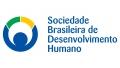 Sociedade Brasileira de Desenvolvimento Humano
