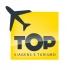 TOP Viagens e Turismo Ltda