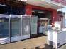 FF Refrigeração