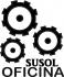 Metalúrgica SUSOL J.N.Filgueira