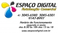 ESPACO DIGITAL AUTOMACAO COMERCIAL LTDA