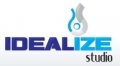 Idealize Studio