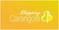 Shopping Carangola