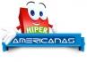 Hiper Americanas S/A