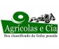 Agrícolas e Cia