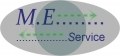M.E Service