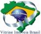 Vitrine Imoveis Brasil