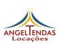 Angel Tendas Locações Porto Alegre