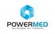 POWERMED | Tecnologias em Medicina