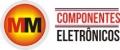 M & M Componentes Eletronicos Ltda
