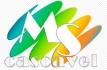 Meu Site Cascavel - Desenvolvimento e Criação de Sites - Cascavel-PR