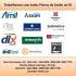 Planos de Saúde RJ; Amil,Dix,Unimed,Golden Cross,Bradesco,Amil One Health,Omint,Intermédica,Sulamérica,Intermédica,etc..