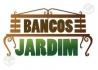 www.BancosJardim.com.br - Fabrica��o de Bancos e Conjuntos de Jardim (ES)