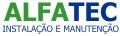 ALFATEC Serviços de Instalação e Manutenção Ltda – ME