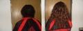 MEGA HAIR EM CAMPO GRANDE MS