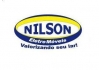 Nilson Eletromóveis
