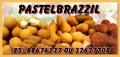 pastelbrazzil