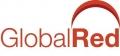 GLOBAL RED TECNOLOGIA DA INFORMAÇÃO LTDA