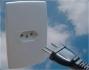 Eletricista em Alcantara 2604 9687   9581 1895