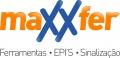 Maxxfer Comercio de Ferragens, Ferramentas, EPI e Sinaliza��o