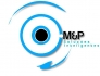 MeP Engenharia