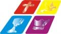 Igreja Do Evangelho Quadrangular - Vila Antonieta