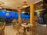 Restaurante Pipa Caf�