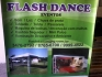 FLASH DANCE EVENTOS