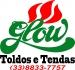 GLOW TOLDOS E TENDAS