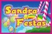 Sandra Festa Infantil e Teens
