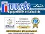 DUC GAS