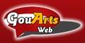 GouArts Web