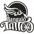 Bangalô Studio Tattoo