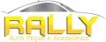 Rally Auto Peças em Pinhais, Auto Center em Pinhais, Balanceamento e Geometria em Pinhais, Pneus em Pinhais, Escapamentos em Pinhais