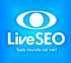 LiveSeo Marketing Digital