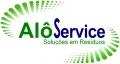Limpa Fossa Alô Service Soluções em Resíduos