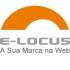 Elocus - Agência Digital