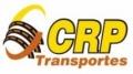CRP Transportes