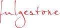 Fulgestone