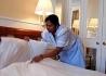 Agencia de empregadas Domesticas Serv lar