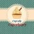 Cupcakesjoy cupcake, casamento, gourmet, mini bolo, decorado, aniversario, personalizado, recife, natal