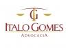 ITALO GOMES ADVOCACIA