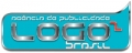 Logo2brasil Comunicação Visual