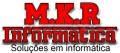 MKR Informática